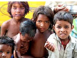 Welcome to Nizhal Charitable Trust ::